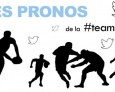 CO vs RM 92 - Les pronos de la #teamrm