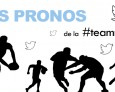RM 92 vs ASM - Les pronos de la #teamrm