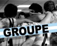 RM 92 vs UBB - the group