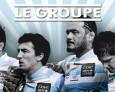 ASM v RM 92 - Le groupe du Racing
