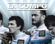 RM 92 - CO - La compo du Racing