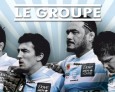 Barrage - Le groupe du Racing