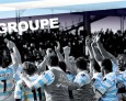 ASM vs RM92 : Le groupe