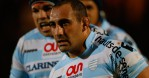 Internationals - Khinchagishvili in the starting XV