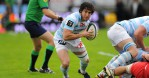 USOR vs RM 92 - Machenaud: ' The Battle of the Rucks will be Crucial '