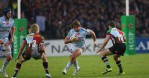 VI Nations - Szarzewski, Leroux to start against Italie