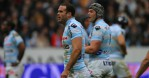 VI Nations - Roberts et Lydiate d'entr�e, Phillips sur le banc!