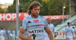 XV de France - Four Racingmen makes the squad!