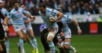 VI Nations - Roberts, Lydiate et Phillips d'entr�e!