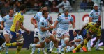 Tourn�es - Des Racingmen sur la sc�ne internationale !