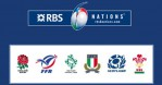 6 Nations - Le bilan Ciel et Blanc du week-end