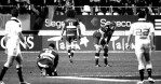 Barrage - SFP vs RM 92 - Hats off to the Stade Fran�ais