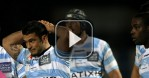 RM 92 v London Irish - Le r�sum� en vid�o