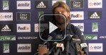 RM 92 vs MUNSTER - Point presse d'avant match