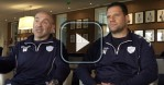Votre Coach By Groupe BPCE avec Laurent Labit et Laurent Travers