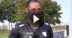 Ice Bucket Challenge - Laurent Labit