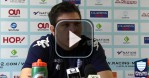CO vs RM 92 - Fabrice Metz ''Ce sera un match ferm�''