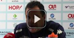 RCT vs RM 92 - L. Labit : ''On aura un match de haut niveau''