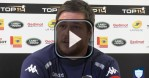 SFP vs RM 92 - H. Chavancy ''Un match compl�tement diff�rent''