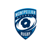 Montpellier RC