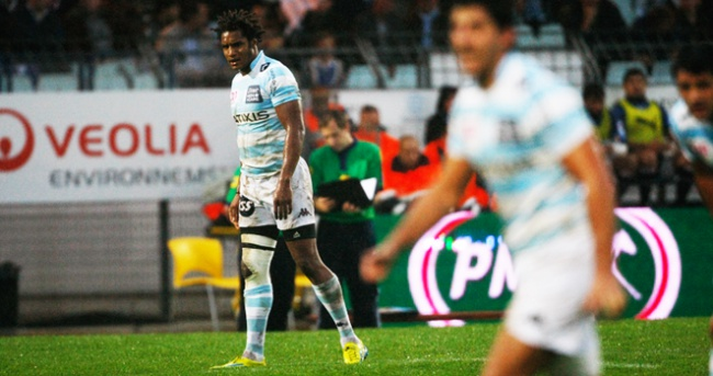 RM 92 vs MUNSTER - Place � l'Europe
