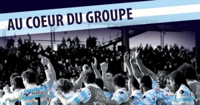 CO vs RM 92 - Au Coeur du Groupe
