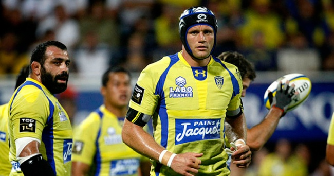 RM 92 vs ASM - Bonnaire : 'On manque de constance � l'ext�rieur'