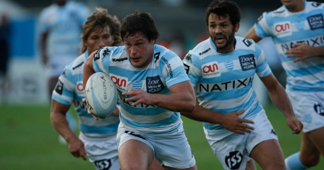 RM 92 vs FCG - Chavancy : ' D�terminant pour la suite '