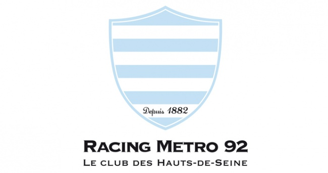 Racing - Clermont : � Colombes pour le match d�cisif !