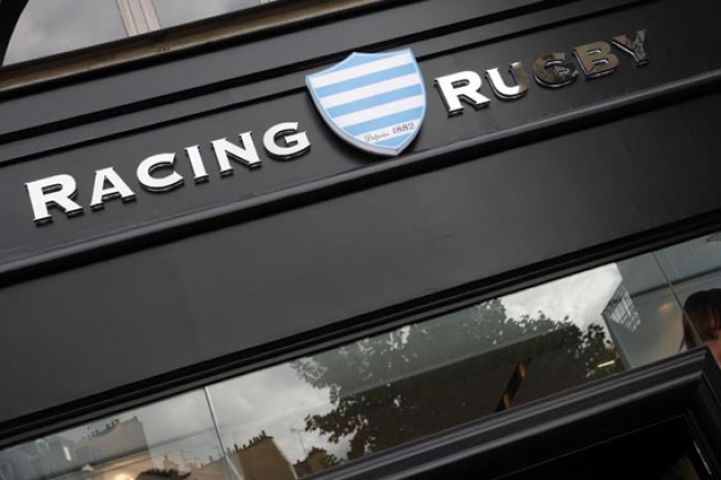 New opening hours for the Racing 1882 boutiques