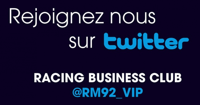 Twelcome to @RM92_VIP !