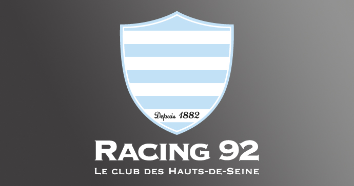 Lyc�e Racing: Il reste des places!